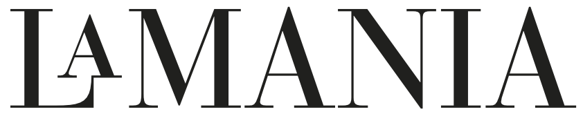 fashion-logo
