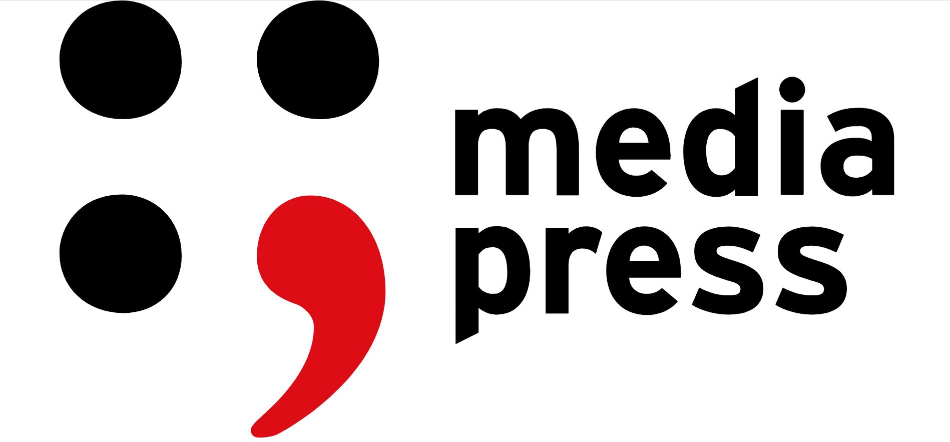 logo_media_press